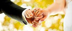 Marriage 2.jpeg