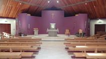 Saint Matthias 30.JPG