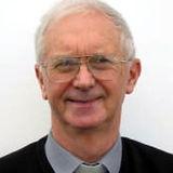 Fr Laurence McElhill.jpg