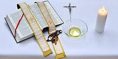 Sacrament of Sick 2.jpeg