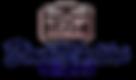 Daniel_Scotcher_video.png