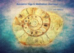 spiral kundalini journey.jpg