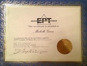EPT%20Diploma_edited.png