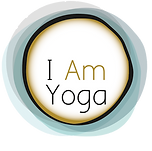 Logo-I-Am-Yoga-website-transparant-2.png