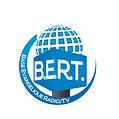 YveRobert - BERTlogo2.jpg