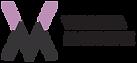 Logo_300px_v3.png