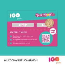 IGO Promo Multichannel Campaignomo_Scratch&Win_thumbnail_v1compr