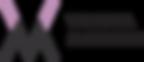 Logo_300px_v2.png