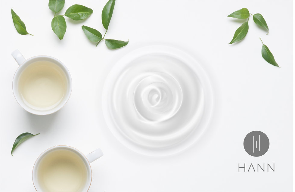 HANN WHITE TEA@300x-100.jpg