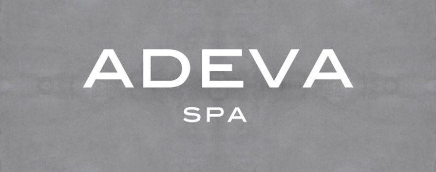 60min HANN Single Spa Massage Gift Voucher