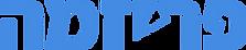prizma logo.png