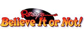Ripleys-Believe-It-or-Not-logo-600x257.p