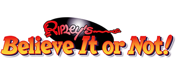 Ripleys-Believe-It-or-Not-logo-600x257.p