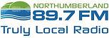 Northumberland+89.7+TLR+logo.jpeg