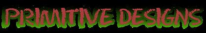 Logodropshadow2020.png