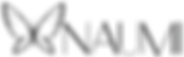 logo_naumi_black_mv2.png