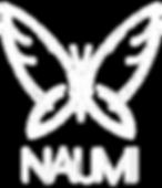 NAUMI логотип