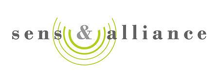 Sens&Alliance-web.jpg