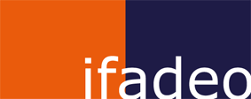 Logo-Ifadeo%2005.08.2013.png