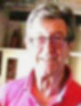 Francis BRACHET Consultant Douane.jpg