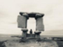 Sens & Alliance Portail sur la mer 1.jpg