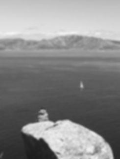 Sens & Alliance 2018 Portail sur la mer