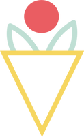 TMD_Icon_Bouquet.png