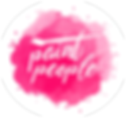 PaintPeople_logo.png