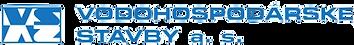 vsba_logo_sm.png