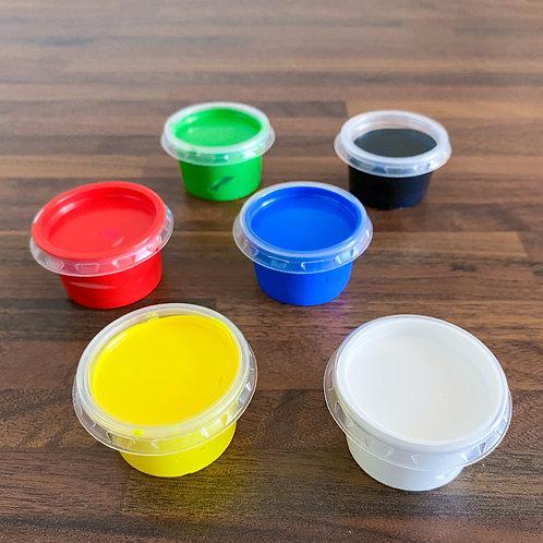 Akrylová farba Talens Art Creation 30ml