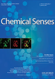 Chem Senses Cover.jpg
