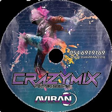 דיסק חדש 2018.19.png