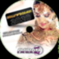 BollywoodMix 2020 עיצוב בלי רקע.png