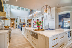 Jordan Wheatley Custom Homes