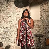 #slampoet #poetryslam #basel #activism #