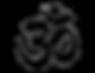 478-4786284_symbol-om-mantra-png-transpa