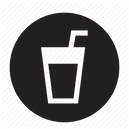 Icon_yuluck-19-512.png