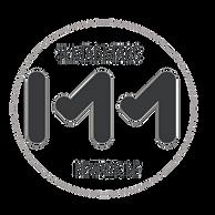 mad-macs_new_circle_edited.png