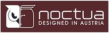 noctua_logo_1326_409px.jpg