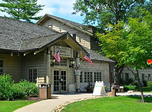 starved-rock-lodge-conference.jpg