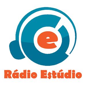 História da Rádio Estúdio