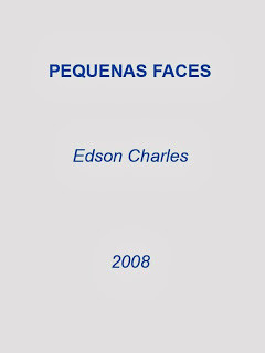 Pequenas Faces On Line