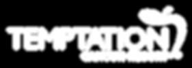 TCUN-logo-rgb-Blanco.png