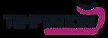 TCUN-logo-rgb-COLOR.png