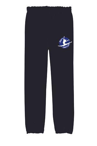 Youth Gildan® Heavy Blend™ Sweatpant