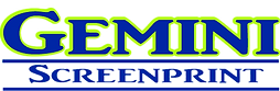 Gemini%20Logo%20Oct_edited.png