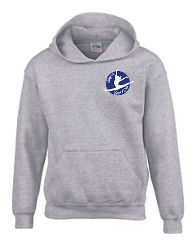 Adult Gildan® - Heavy Blend™ Hooded Sweatshirt