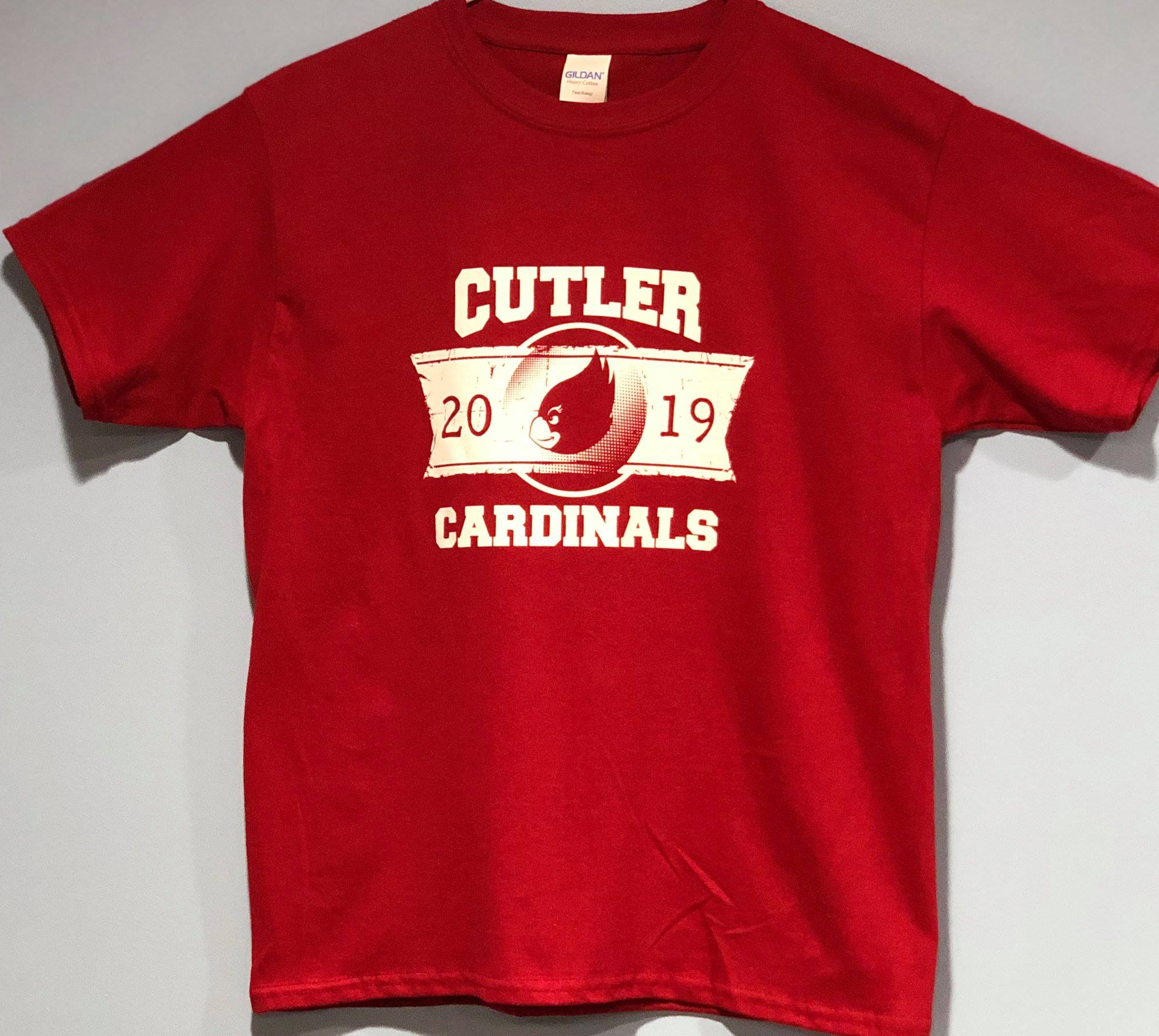 Cutler Cardinals