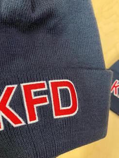 KFD.jpg