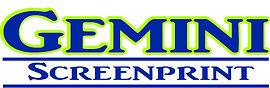 Gemini Logo Oct. 2020.jpg
